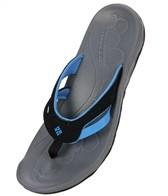 Columbia Women's Techsun Flip 3 Sandal