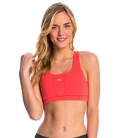 O'Neill 365 Women's Repetition Bra