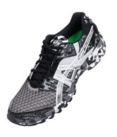 Asics Men's Gel-Noosa Tri 8 Racing Shoes