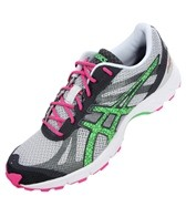 Asics Women's Gel-Fujiracer Trail Racing Shoes