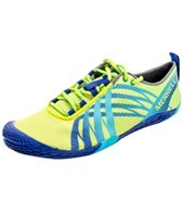 Merrell Women's Vapor Glove Running Shoes