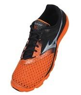 Mizuno Men's Wave Evo Cursoris Running Shoes
