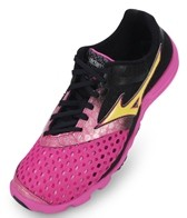 Mizuno Women's Wave Evo Cursoris Running Shoes