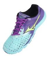 Mizuno Women's Wave Evo Cursoris Running Shoes