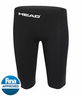HEAD Swimming Liquid Fire Men's Jammer Tech Suit