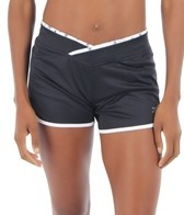 Mizuno Women's Meridian Running Short