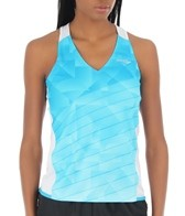 Saucony Women's Ignite Running Singlet