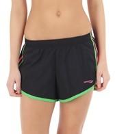 Saucony Women's PE Running Short