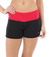 Saucony Women's Cha Cha Tight Short