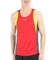 Saucony Men's Inferno Running Singlet