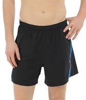 Saucony Men's Throttle Short