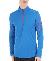 Saucony Men's Transition Running Sportop
