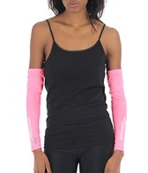 Saucony Powerknit LT Running Arm Warmers