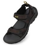 Teva Men's Katavi Sandals