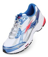 Avia Women's Avi-Lite Guidance 6 Running Shoe
