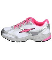Avia Women's Avi-Lite IV Running Shoes