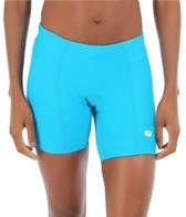 Sugoi Women's RPM Tri Short