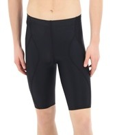 Sugoi Men's Piston 200 Compression Short
