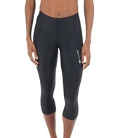 Sugoi Women's Piston 200 Compression Knicker