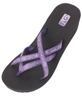 Teva Women's Mush Madalyn Wedge Ola 2 Sandals