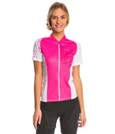 GORE Women's Element Pixel Cycling Jersey