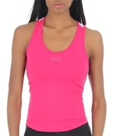 GORE Women's Contest Cycling Singlet