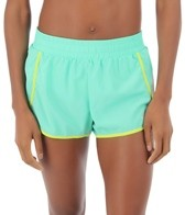 Asics Women's Split 3 Running Short