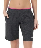 Asics Women's Abby Long Running Short