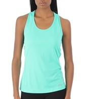 Asics Women's Core Running Singlet