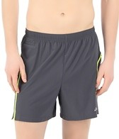 Asics Men's Distance 5 Running Short