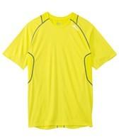 Asics Men's Favorite Running Short Sleeve
