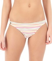 Lole Banana Stripes Samana 2 Bottom
