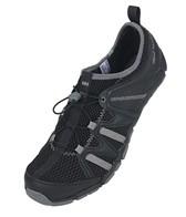 Helly Hansen Men's Aquapace Water Shoes