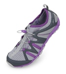 Helly Hansen Women's Aquapace Water Shoes