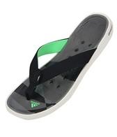 Adidas Men's Climacool Boat Flip Sandals