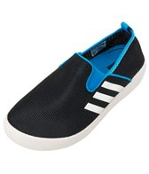 Adidas Kids' Boat Slip On Water Shoes
