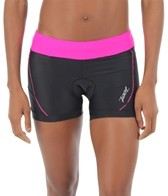 Zoot Women's Performance 4 Tri Short