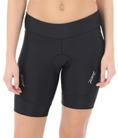 Zoot Women's Active 8 Tri Short