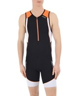 Zoot Men's Ultra Tri Suit