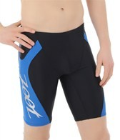 Zoot Men's Performance Swim Jammer