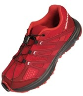 Salomon Kids' XR Mission Running Shoes