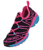 Zoot Women's Kalani 3.0 Running Shoes