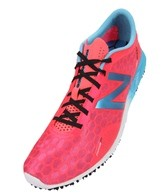 New Balance Women's WRC5000 Racing Shoes