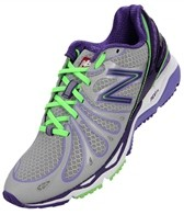 New Balance Women's 890V3 Running Shoes