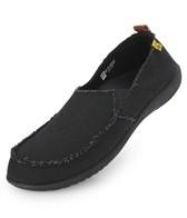 Spenco Men's Siesta Casual Shoes