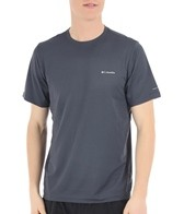 Columbia Men's Total Zero Running Tee