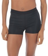 Columbia Women's Coolest Cool Running Boy Short