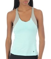 Columbia Women's Trail Dash Running Tank