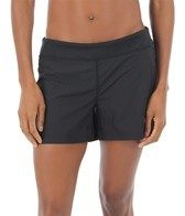 Columbia Women's Trail Dash II Running Short