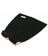 Ocean & Earth Flat Rock Traction Pad